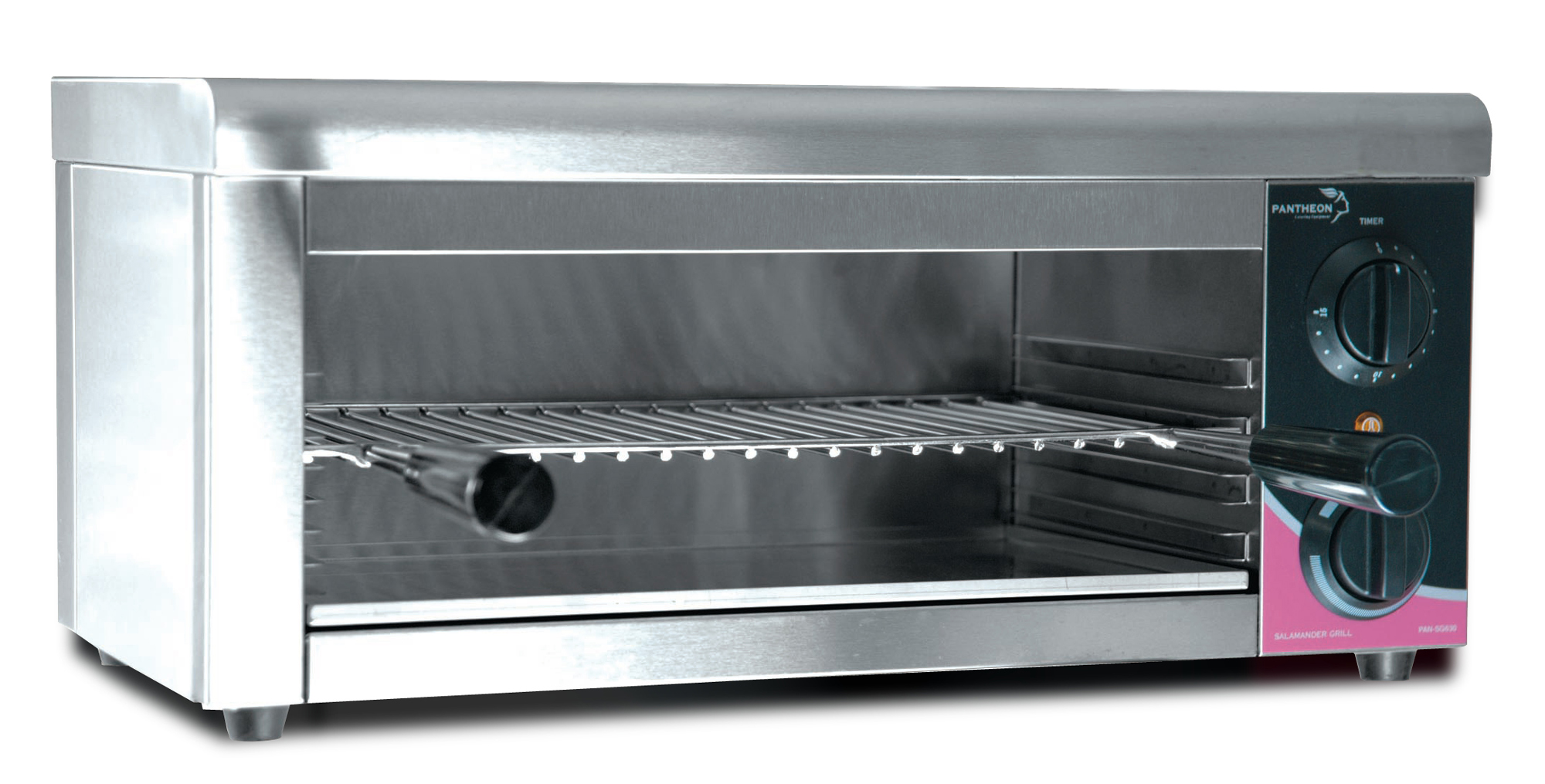 Sg630 Salamander Grill Pantheon Catering Equipment